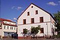 Haus der Vereine Schifferstadt.JPG