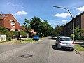 Hausbrucher Straße (Hausbruch).jpg