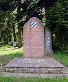 Haut Jacques-Monument1.jpg