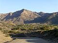 Hauts plateaux-Entre Lalibela et Sekota (1).jpg