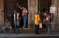 Havana - Cuba - 0776.jpg