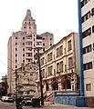 Havana Art Deco (8835309343).jpg