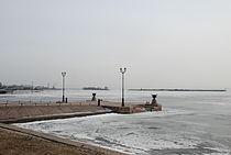 Haven Kronstadt 20080403 3