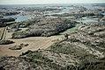 Havstenssund - KMB - 16000700000839.jpg
