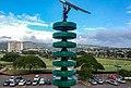 Hawaii Attack Warning Siren (26980497709).jpg