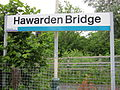 Hawarden Bridge railway station (21).JPG