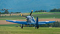 Hawker Sea Fury FB11 OTT2013 D7N9506 002.jpg