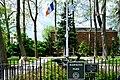 Hawkins Park, City Island, NY.jpg