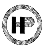 Hawley Products Logo.png
