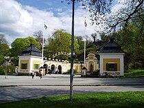 Hazeliusporten 2008.jpg