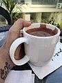 Hazelnut dark chocolate.jpg