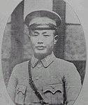 He Yingqin young.jpg