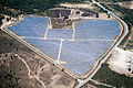 Heart shaped solar panels (20243345552).jpg