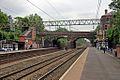 Heaton Chapel railway station (geograph 4005068).jpg