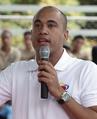 Hector Rodríguez.png