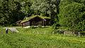 Heddal og Notodden Museumslag-5.jpg