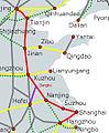 Hefei–Bengbu.jpg