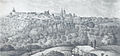 Hegler Markgröningen vor 1870 vSW 1505Web.jpg