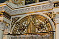 Heichal Shlomo, Renanim Synagogue IMG 7297.JPG