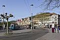 Heidelberg Bismarckplatz 20110410.jpg