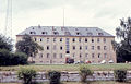 Heilbronn Badener-Hof-Kaserne 19730721 2.jpg
