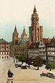 Heilbronn um 1898 Kaiserstraße 97350 F003-M 0214-3686.jpg