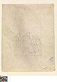 Heilige Familie met Elisabet, Johannes de Doper en een engel, circa 1801, Groeningemuseum, 0043295000.jpg