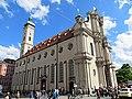Heiliggeistkirche - panoramio (4).jpg