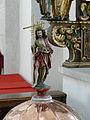 Heiligkreuztal Taufstein Johannes.jpg