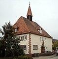 Heimsheim Altes Rathaus 20090918.jpg