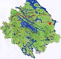 Heinävesi-map Sarvikumpu.jpg