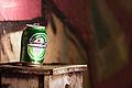 Heineken (4957999275).jpg