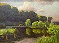 Heinrich Schlotermann Landschaft 01b.jpg