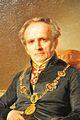 Heinrich Wilhelm Krausnick.jpg