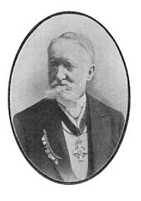 Heinrich von Friesen.jpg