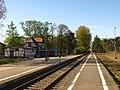 Hel, Poland - panoramio (6).jpg