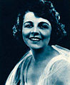 Helene Chadwick from Stars of the Photoplay.jpg