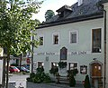 Helfenberg - Gasthaus Linde 1.jpg