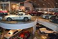 HellenicMotorMuseum5.JPG