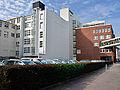 Hellerhofstr 9.jpg