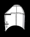Helmet 2-2.png