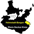 HelmstadtBargen.png