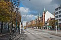 Helsingborg - KMB - 16001000321764.jpg