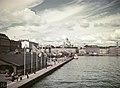 Helsingin olympialaiset 1952 - XLVIII-251 - hkm.HKMS000005-km0000mrcc.jpg