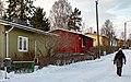 Helsinki in December (31504554037).jpg
