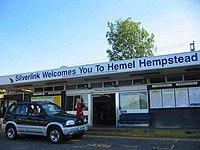 Hemel Hempstead Station.jpg