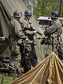 Hemmen 30-04-06 reenactment camp (11730919594).jpg