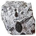 Henbury iron meteorite, MUSE.jpg