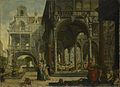 Hendrick Aerts - Allegory of love and youth 1603 - SK-A-2528.JPG