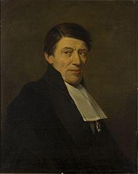 Hendrik Nienhuis.jpg